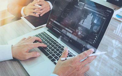 Babok بهعنوان مرجع دانش تحلیل کسبوکار