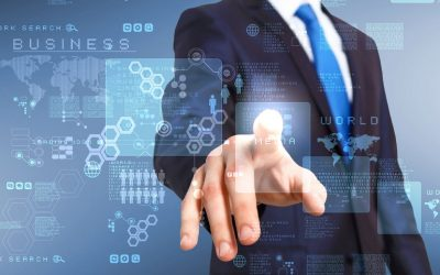 مسئولیتهای اصلی یک تحلیلگر کسبوکار چیست؟